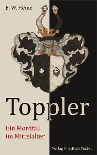 Cover Toppler