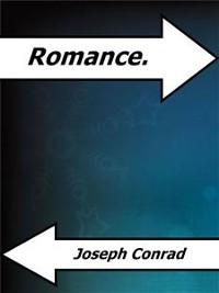 Cover Romance.