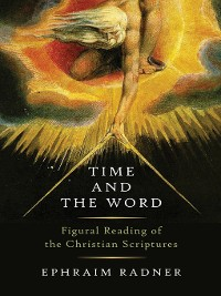 Cover Time and the Word