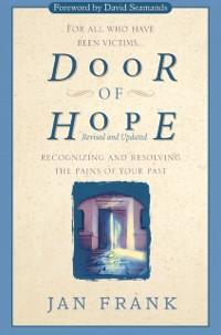 Cover Door of Hope