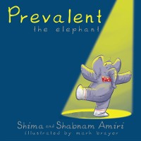 Cover Prevalent the Elephant