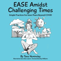 Cover EASE Amidst Challenging Times