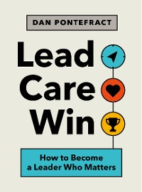 Cover Lead. Care. Win.