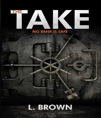 Cover The Take