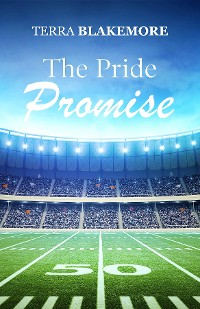 Cover The Pride Promise