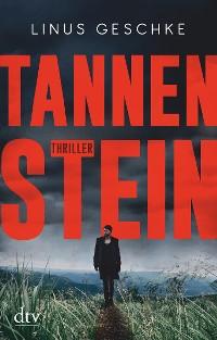 Cover Tannenstein