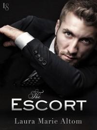 Cover Escort