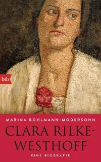 Cover Clara Rilke-Westhoff