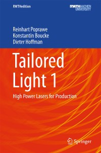 Cover Tailored Light 1