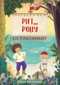 Cover Piet und Polly