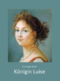 Cover Königin Luise