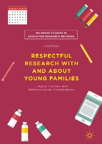 Cover Respectful Research With and About Young Families