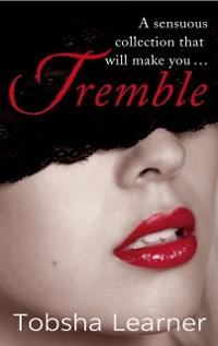 Cover Tremble