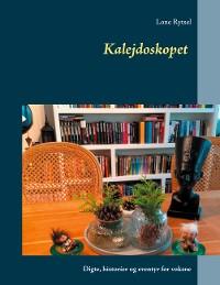 Cover Kalejdoskopet