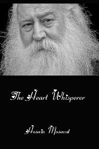 Cover The Heart Whisperer