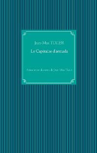 Cover Le Capitaine d'armada