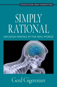 Cover Simply Rational