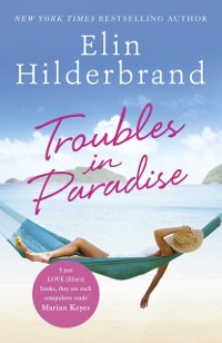Cover Troubles in Paradise