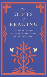 Cover Gifts of Reading