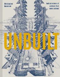 Cover Unbuilt
