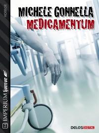 Cover Medicamentum