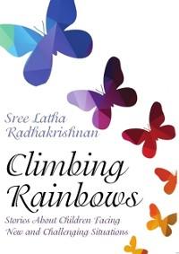 Cover Climbing Rainbows