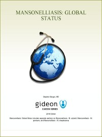 Cover Mansonelliasis: Global Status