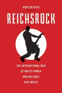 Cover Reichsrock