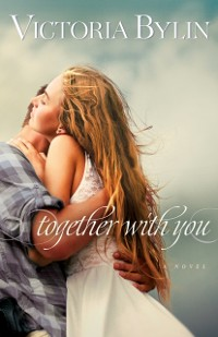 Cover Together With You