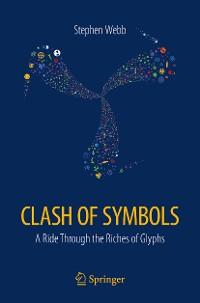 Cover Clash of Symbols