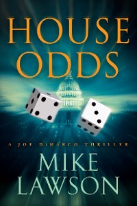 Cover House Odds