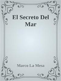 Cover El Secreto Del Mar
