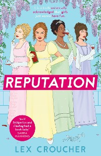 Cover Reputation