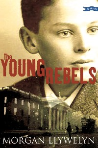 Cover The Young Rebels
