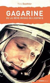 Cover Gagarine