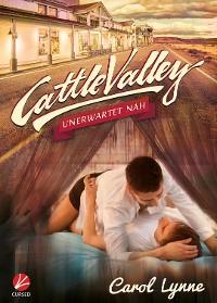 Cover Cattle Valley: Unerwartet nah