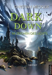 Cover Dark down