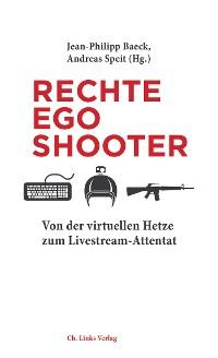 Cover Rechte Egoshooter