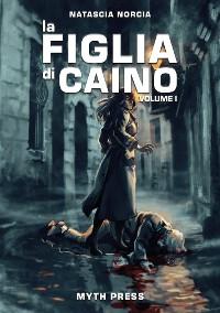 Cover La figlia di Caino