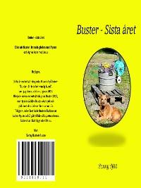 Cover Buster - sista året