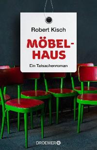 Cover Möbelhaus