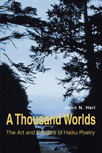 Cover A Thousand Worlds