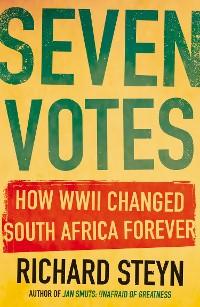 Cover Seven Votes