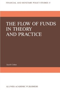 Cover Flow of Funds in Theory and Practice