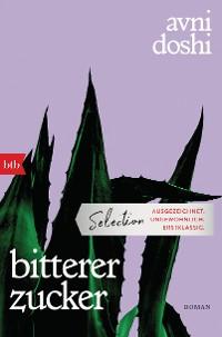 Cover bitterer zucker