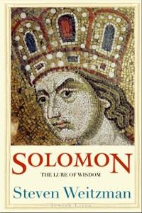 Cover Solomon