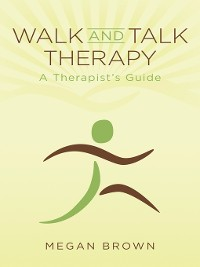 Cover Walk and Talk Therapy