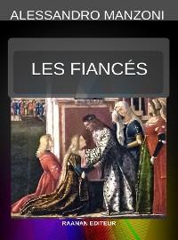 Cover Les Fiancés