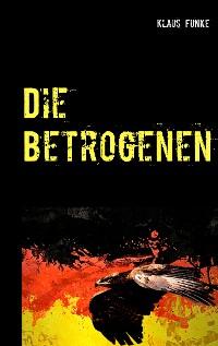 Cover Die Betrogenen