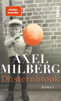 Cover Düsternbrook